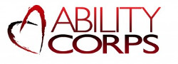 ABILITY Corps