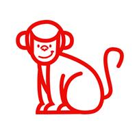 The Prolific Bean Monkey