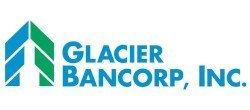 Glacier Bancorp