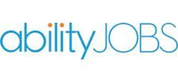 abilityJOBS and abilityE