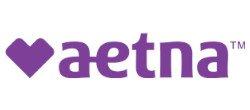 Aetna logo