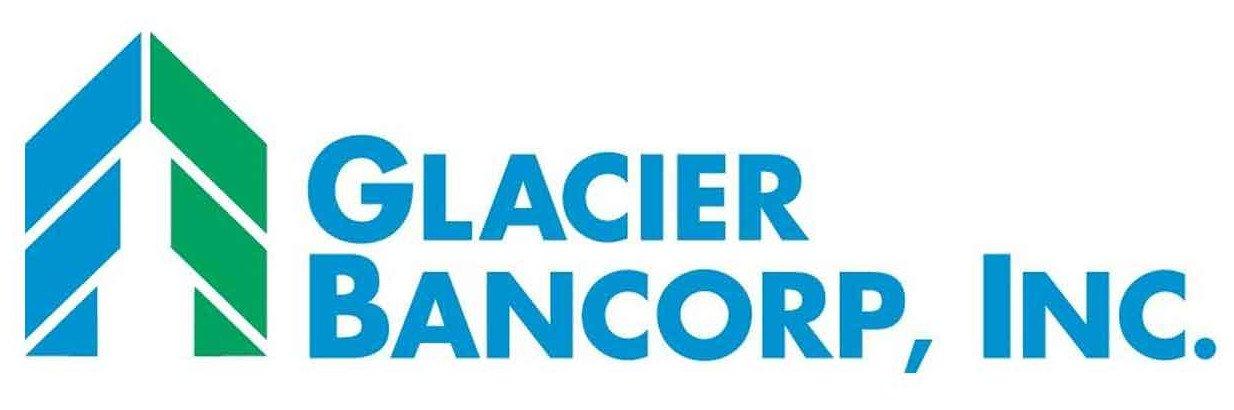 Glacier Bancorp logo