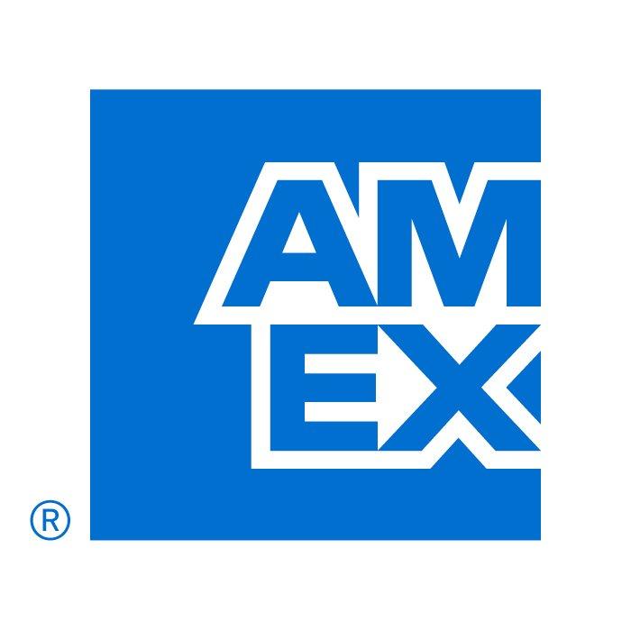 AXP_BlueBoxLogo_Alternate_REGULARscale_RGB_DIGITAL_700x700