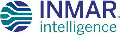 Inmar Intelligence