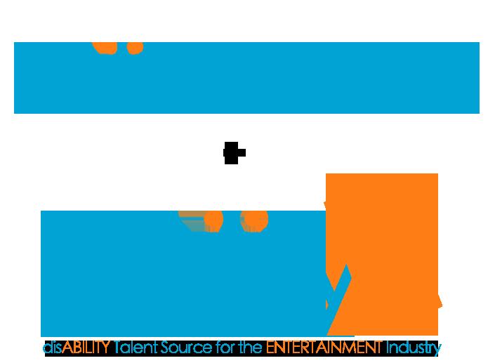 abilityJOBS and abilityEntertainment