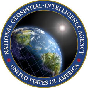 NGA - National Geospatial Intelligence Agency