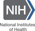NIH National Institutes of Health logosm