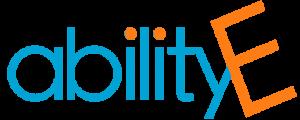 abilityE-logo