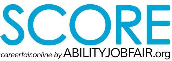 https://media.abilityjobfair.org/wp-content/uploads/2020/12/17131201/SCORE-power.jpg