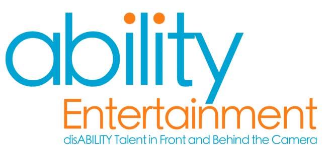 https://media.abilityjobfair.org/wp-content/uploads/2020/12/17131728/ability-entertainment-650.jpg