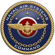 Naval Air Systems Comm (NAVAIR)