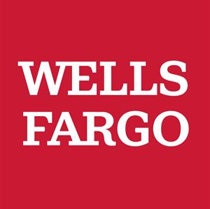Wells Farge