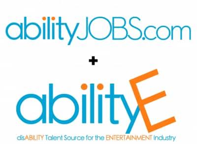 abilityJOBS & abilityE