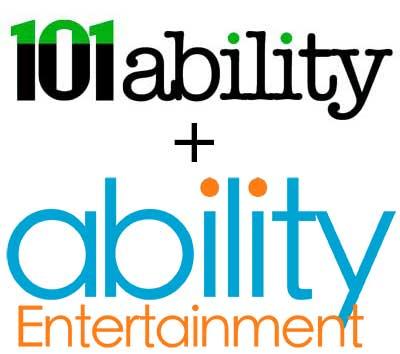 101ability / abilityE