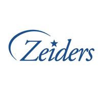 Zeiders Enterprises Inc Logo